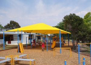 shade-canopy-1