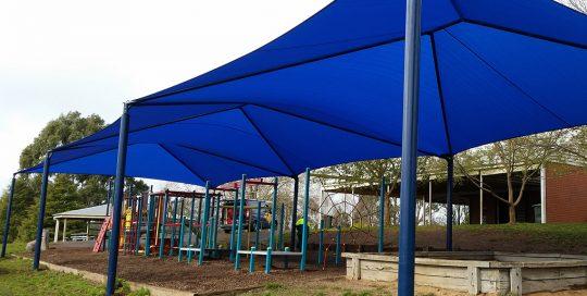 shade-canopy-3