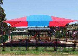 shade-canopy-4